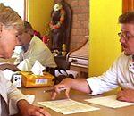 ayurvedisch consult