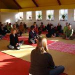 Acodam meditatie les 9 van 10