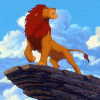 The-Lion-King-thumb-560xauto-26079