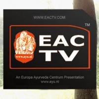 eactv