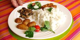 ayurvedische-voeding