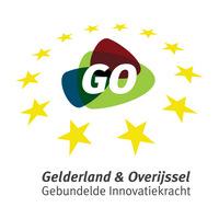 GO Gelderland & Overijssel