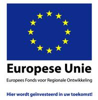 http://www.go-oostnederland.eu/?id=96