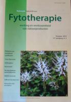 Nederlands Tijdschrift voor Fytotherapie