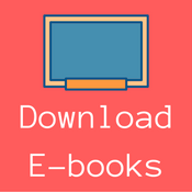 Download onze E-books