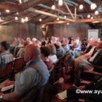 Symposium: Gezond en Vitaal Ouder worden met Ayurveda