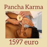 Pancha Karma Kuur