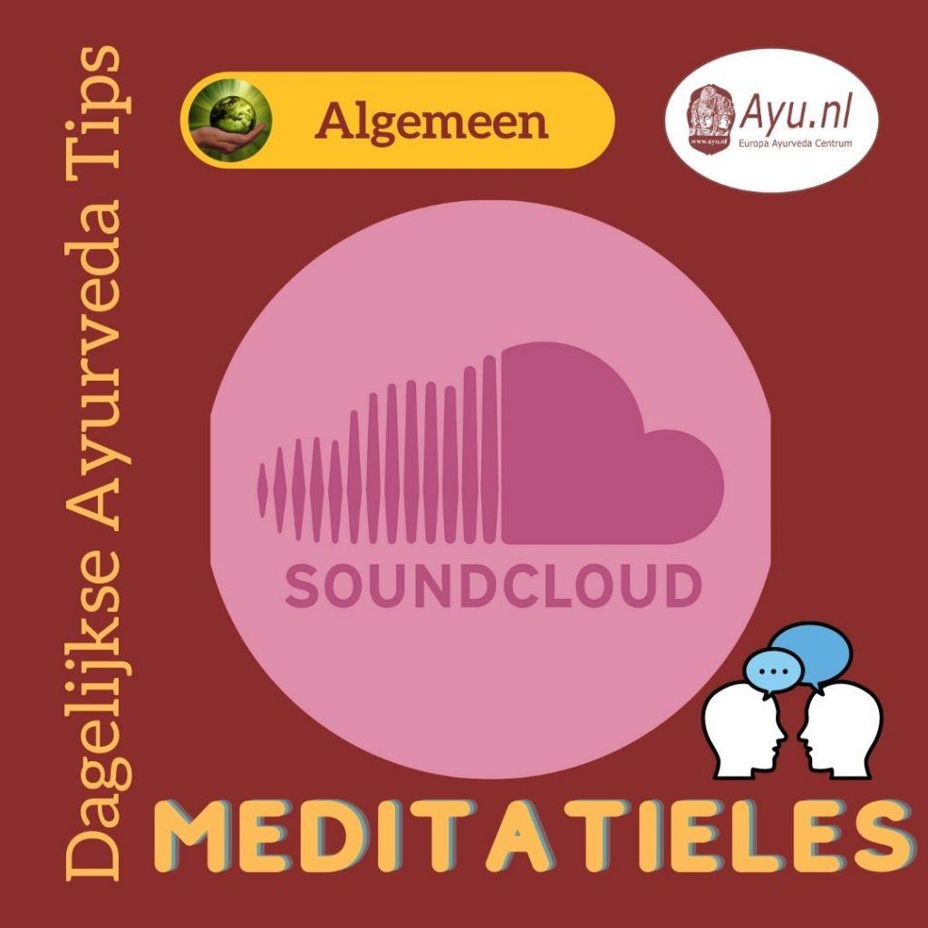 Meditatieles-soundcloud-cornelis