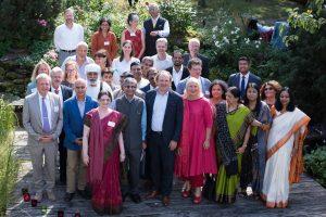 International Ayurveda Symposium